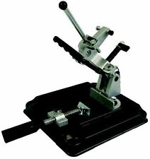 """King Canada Tools KW-9115 CUTTING STAND FOR 5"""" DOUBLE CUT SAW converts to cutoff"""