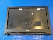 4KF62 Dell Inspiron 15 4KF62 3541 // 3542 15.6 Front Trim LCD Bezel New