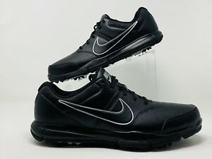 Golf Shoes 844551-001 Size 12 WIDE