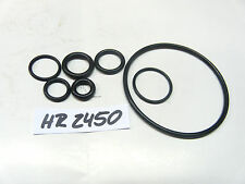 Makita HR 2450 , O-Ring, Dichtungsring , Dichtungssatz
