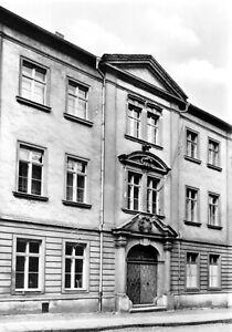 AK-Goerlitz-Haus-Peterstr-4-1970er