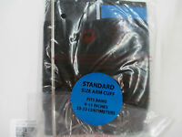 Standard Cuff For Walgreens Blood Pressure Monitors Fits Arms 9 To 13