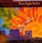 Lucky Girl by Marcia Hayden Hendrick (CD, Jan-2012, CD Baby (distributor))