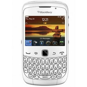 BlackBerry-Curve-8520-White-Unlocked-GSM-3G-WiFi-Qwerty-Camera-Smartphone