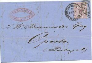 Gb-1876-QV-2-1-2-d-pl-2-Hg-ef-kab-Bf-de-Quayside-Newcastle-on-Tyne-n-Porto
