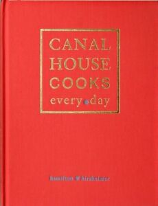 Canal-House-Cooks-Every-Day-New-Books