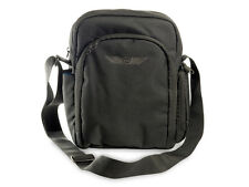 AirClassics Dispatch Bag - Pilot/CFI Headset Flight Bag - ASA-BAG-DISPATCH