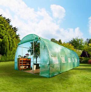 18m-invernadero-con-base-de-acero-invernadero-Casa-de-Tomate-Invernadero-3x6m