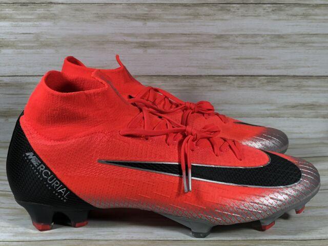 Nike Mercurial Superfly 6 Academy Cr7