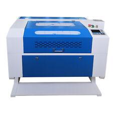 Cnccheap 80w 700x500mm Engraving Cutting Machine Engraver Motor Up Down
