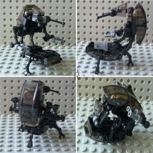 STAR WARS personnage de LEGO ® Parties DROIDEKA Destroyer Battle Droid d05 article neuf
