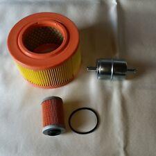 Kraftstofffilter für Ammann AVH 100-20//4020//5010//5020//5030//6010//6020//6030//7010