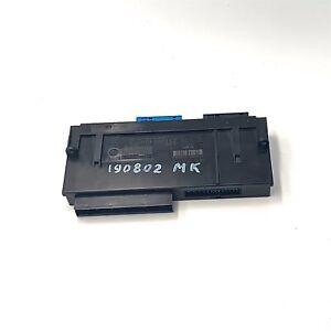 Body-Control-Module-Computer-Unit-PL2-JBBFE-for-2007-BMW-323-XI