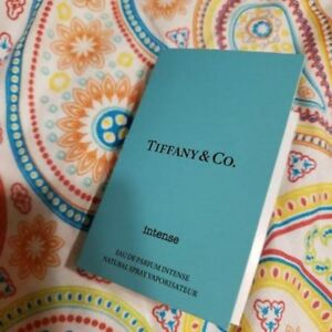 Tiffany-amp-Co-Intense-Perfume-EDP-Sample-Vial-on-Card-04-Mini-Spray