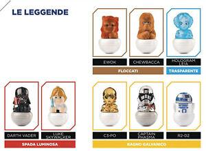 Star-Wars-Esselunga-Rollinz-3-0-Le-Leggende-a-scelta