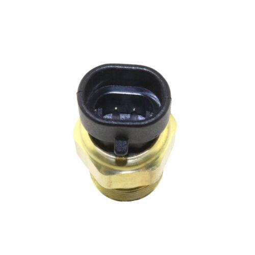 Coolant Temperature Sensor For Jeep Cherokee Comanche Grand Wrangler 211-1211