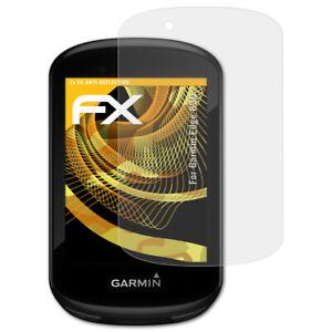 atFoliX-3x-Film-Protection-d-039-ecran-pour-Garmin-Edge-830-mat-amp-antichoc