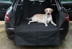 Fits Ford Puma Heavy Duty Boot Liner Protector Free Gift A B Ebay