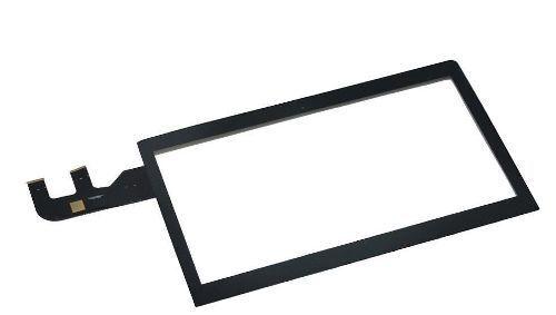 Asus Zenbook UX301 UX301L UX301LA-DH51T Front Touch Screen Digitizer Glass New