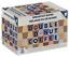 Double-Donut-Breakfast-Blend-Coffee-Single-Serve-cups-for-Keurig-K-cup-Brewer thumbnail 2