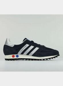 Adidas trainer 40 2 3 | Acquisti Online su eBay