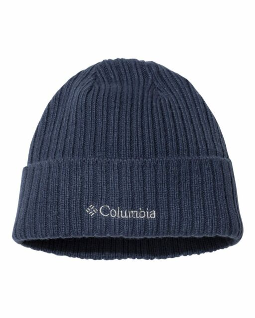 Buy Columbia Unisex Watch Cap II Collegiate Navy One Size online  c44c6baf744