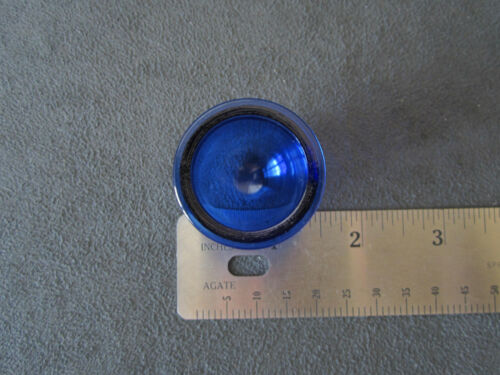 Grimes Aircraft Glass Replacement Lens