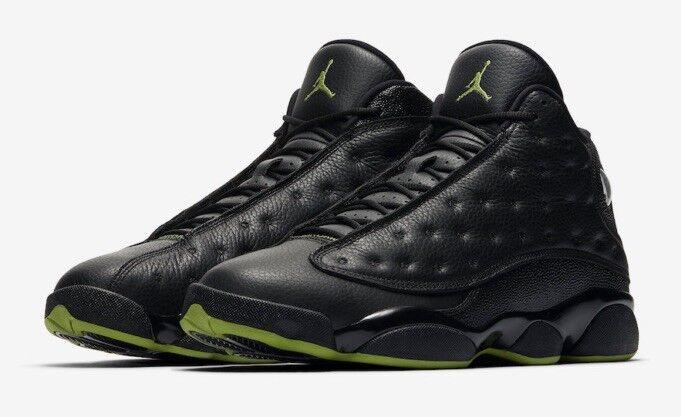 Air Jordan 13 Retro  Altitude (310004 031) Men's Size 11.5