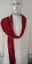Men-039-s-Dupatta-silk-Indian-for-Sherwani-Kurta-Chunni-Stole thumbnail 6