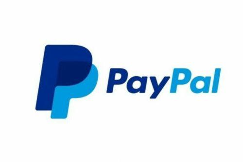 PayPal Amazon Hype Buono o Coupon  da €2 in credito di €1,10