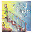 The Good Night Book by Amy Beckman (Paperback / softback, 2006)