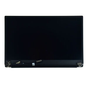 15-6-034-LCD-Screen-Top-Cover-for-Dell-XPS-15-9570-M5530-1920-1080-Display-Panel