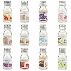12-x-Assorted-Oil-Refills-For-Ceramic-Burner-Fragrance-Home-Aromatic-Gift-Set