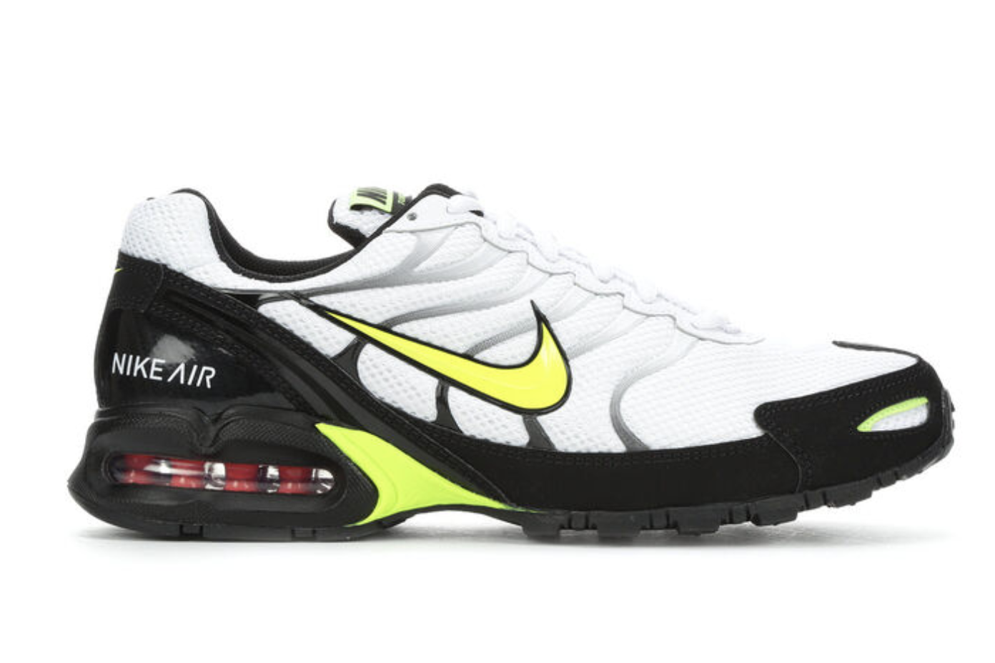 Nike – Air Max Jewell Premium – Schwarze Sneaker in Ponyfell