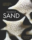 The Secrets of Sand: A Journey into the Amazing Microscopic World of Sand by Gary Greenberg, Carol Kiely, Kate Clover (Hardback, 2015)