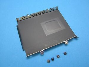 telaio-disco-rigido-HP-EliteBook-Pellicola-9470-9460-HDD-PORTABASTONI-8-VITI