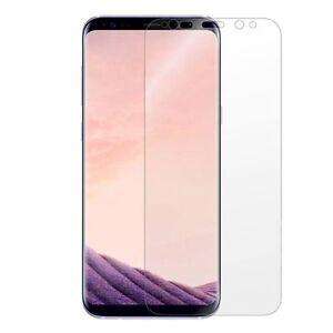 2-x-3D-complet-Clear-LCD-HD-Film-De-Protection-D-039-ecran-Film-Protecteur-Pour-Samsung-Galaxy-S8
