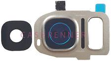 Lente Fotocamera S Echt Glas CAMERA LENS GLASS ORIGINALE SAMSUNG Galaxy s7 SPRINT