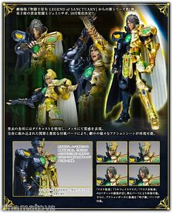 Saint-Seiya-Legend-of-Sanctuary-Gemini-Saga-Movie-Myth-Cloth-Cavalieri-Zodiaco