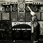 In A Space Outta Sound (2LP+MP3/Gatefold) von Nightmares On Wax (2014)