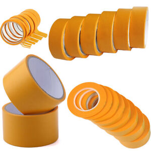 2Pcs-For-TAMIYA-Precision-Model-Masking-Tape-Airbrushing-Fine-Line-DIY-Thin-Mask