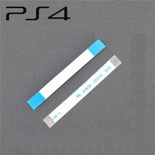 Replacement 10 pin PS4 controller touch pad flex ribbon cable lead V1