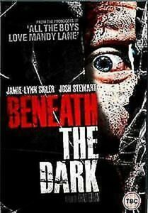 Beneath-The-Dark-DVD-Neuf-DVD-ABD4946