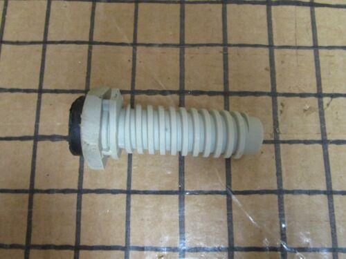 Haier Washer Adjustable Leveling Leg  3000807648  **30 DAY WARRANTY