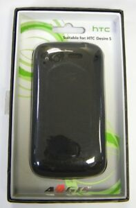 Aegis-Vision-Officially-Licenced-Hard-Rubber-Case-for-HTC-SENSE-Desire-S-G12