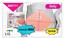 Mymi-Wonder-Patch-Bruciagrassi-Dimagrante-Patch-Belly-WING-perdita-di-peso-5pcs-UK miniatura 6