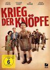 Krieg der Knöpfe (2012) (2012)