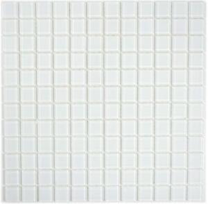 Mosaico-piastrella-vetro-traslucido-cristallo-bianco-doccia-63-0101-1-foglio