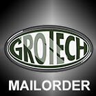 grotechmailorder