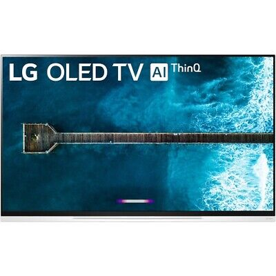 "LG OLED65C9PUA 65"" 4K Smart Ai OLED TV ThinQ Amazon Alexa Google 2019 OLED65C9P"
